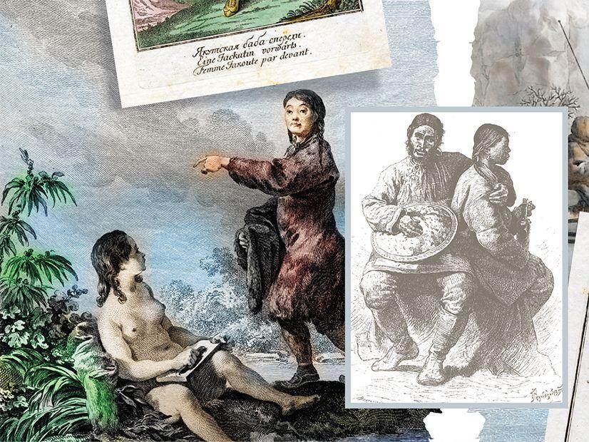традиции монголов когда муж отдаёт свою жену на ночь гостю смотреть онлайн