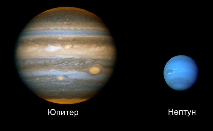 Астероиды падающие на планету юпитер реферат по астрономии китайский анаболики