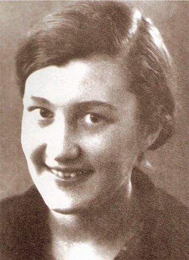 Tatiana A. LUKINA (1917—1999), Candidate of Philology, disciple of N. Ya. Marr, worked for the Leningrad Department of the Vavilov Institute for the History of Science and Technology, USSR Academy of Sciences, from 1953 to the end of her life. She was a science historian, representative of B. Ye. Raikov's academic school, and author of books about M. S. Merian, A. P. Protasov, I. I. Lepehin, K. M. Bar, J. F. Eschscholtz, and B. Ye. Raikov