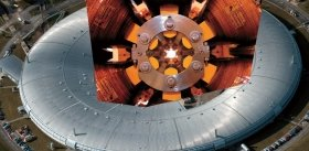 Diamond Light Source: The Jewel in the Crown of UK Science and Innovation
