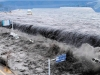 Ground Zero: Megaquakes Pose Main Threat to Coastal Safety