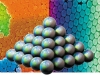 From Precious OPAL to Nanofilms