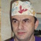 Коротеев Владимир Иванович МИФИ